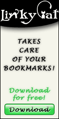 Banner 120x240 - LinkyCat - Bookmarks manager