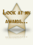 Look at LinkyCat awards...